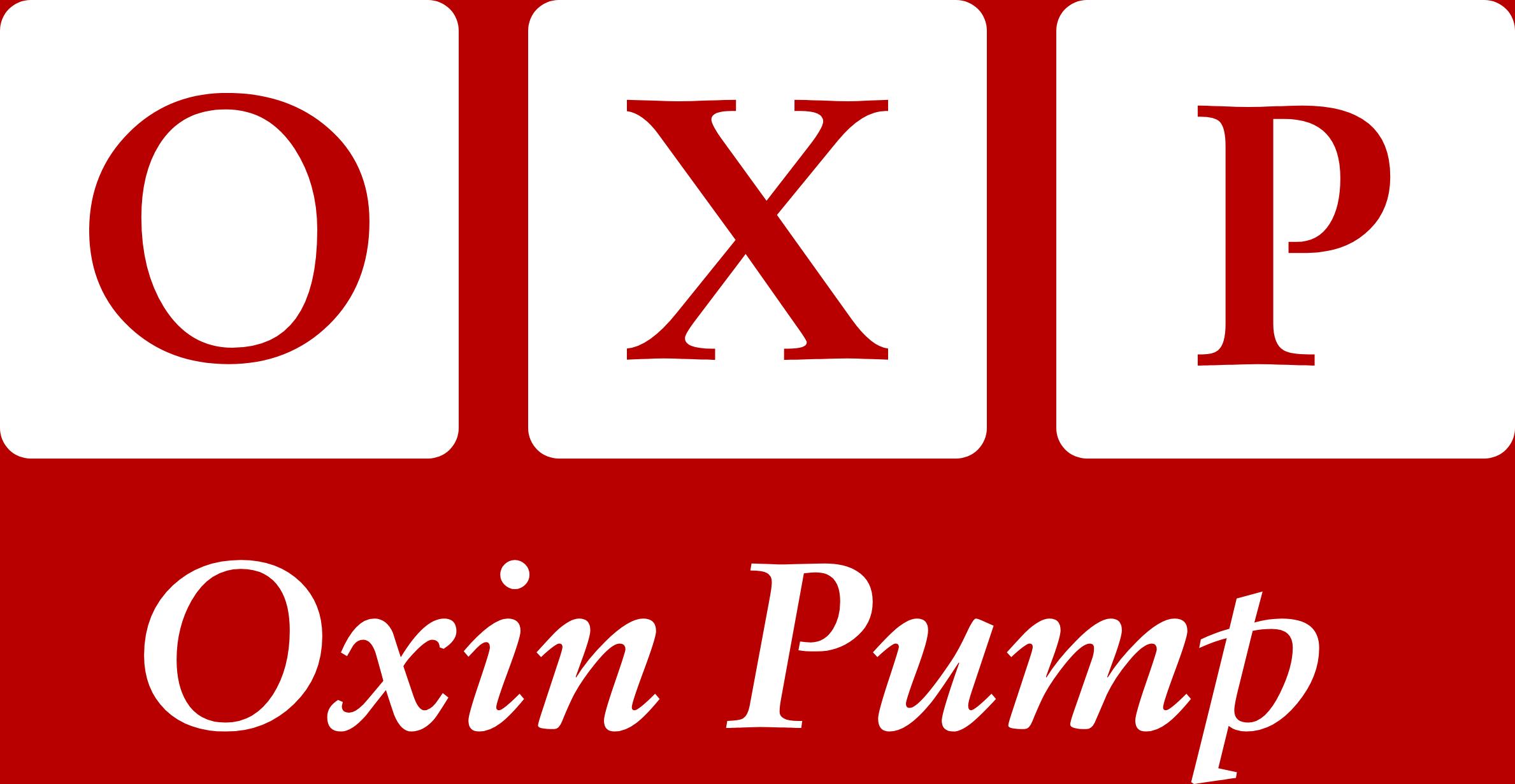 شرکت اکسین گاز پمپ