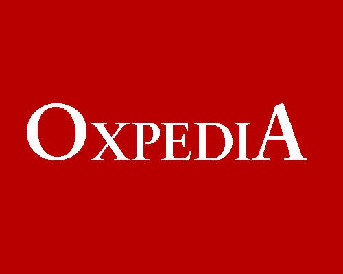 oxpedia11